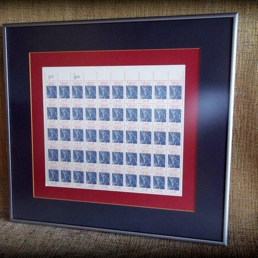 https://stuffezes.patternbyetsy.com/listing/246125681/philatelic-artwork-unused-postage-stamps
