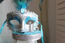 https://www.etsy.com/listing/271177237/masquerade-mask-rhinestone-sweet-16-cake?ref=shop_home_active_70