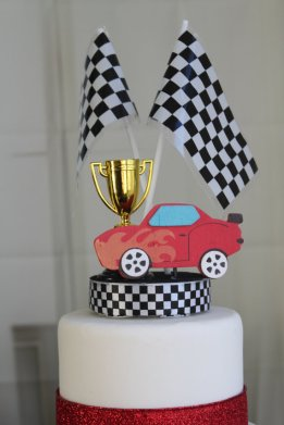 https://www.etsy.com/listing/268452277/race-car-champ-cake-topper-nascar-driver?ref=shop_home_active_37