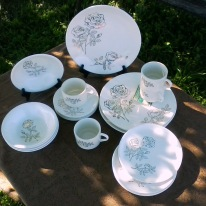 https://www.etsy.com/listing/520479061/20-pc-ironstone-dinnerware-white-with?ref=shop_home_active_8