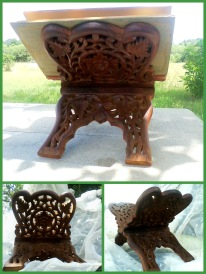 https://www.etsy.com/listing/535346379/wooden-book-stand-indian-motif-carved?ref=shop_home_active_3