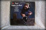 https://www.etsy.com/listing/274905502/topal-in-fiddler-on-the-roof-musical?ref=shop_home_active_8