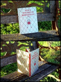 https://www.etsy.com/listing/526489308/1950s-childrens-book-tiny-tooseys?ref=shop_home_active_2