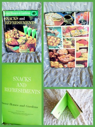 https://www.etsy.com/listing/472158225/1963-better-homes-gardens-snacks-and?ref=shop_home_active_7