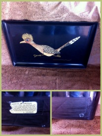 https://www.etsy.com/listing/506010076/couroc-tray-single-roadrunner-tray-black?ref=shop_home_active_6