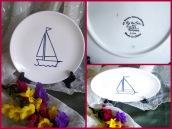 06-Sailboat plate