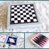 27-8816b toys-001